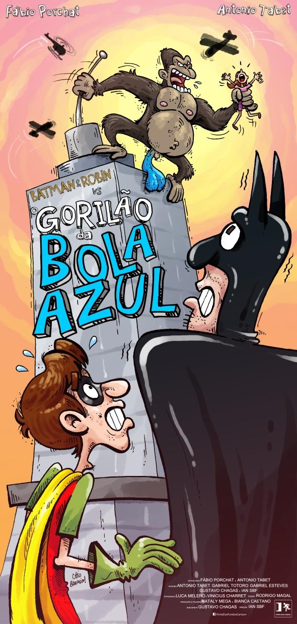 cartaz_batman_robin_gorila_bola_azul