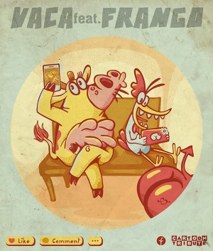 cartoon-tribute-vaca-frango