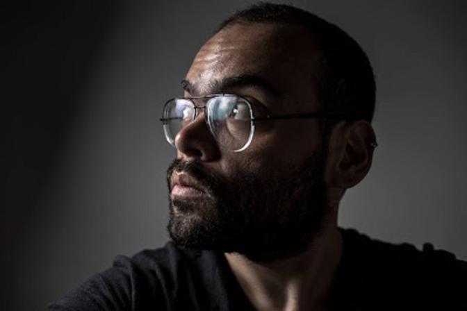 Conheça alguns projetos do fotógrafo Alexandre Severo, uma das vítimas do acidente aéreo de Santos