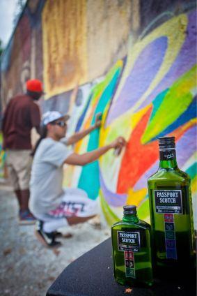 Passport_0181 - Grafite OPNI-_Casa Leandro Lehart