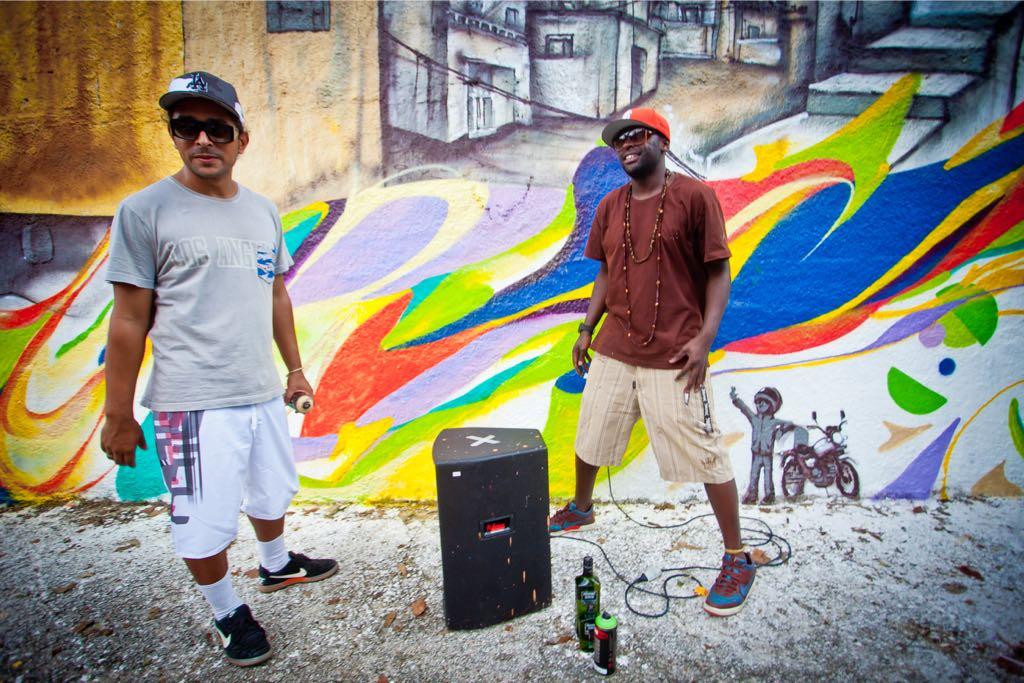 Passport_0191 - Grafite OPNI-_Casa Leandro Lehart