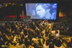 Jameson Cinema Club chega ao Mirante 9 de Julho