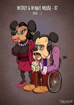 Old-cartoon-Andrew-Tarusov-6